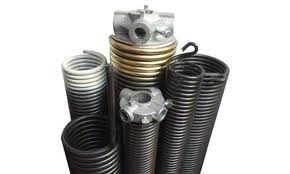 Garage Door Springs Repair Woodbridge