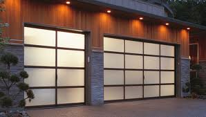 Garage Doors Woodbridge