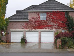 Garage Door Service Woodbridge
